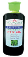 BHRINGARAJ HAIR OIL, BHRINGRAJ HAIR OIL