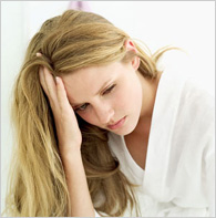 Ayurvedic medicine for depression treatment